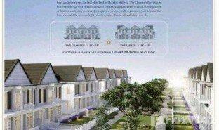 5 Bedrooms Property for sale in Bandar Johor Bahru, Johor Eco Botanic