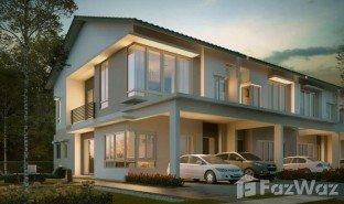 4 Bedrooms Property for sale in Semenyih, Selangor Fairfield Residence