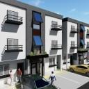Apartment For Sale In Colonia Jardines Del Valle