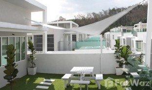 4 Bedrooms Condo for sale in Dengkil, Selangor Garden Plaza At Cyberjaya