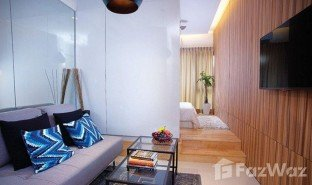 2 Bedrooms Property for sale in Damansara, Selangor Highpark Suites