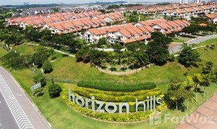 4 Bedrooms House for sale in Pulai, Johor Horizon Hills