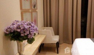 3 Bedrooms Property for sale in Damansara, Selangor Icon City
