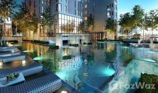Studio Property for sale in Bandar Kuala Lumpur, Kuala Lumpur Icon Residence - Mont Kiara