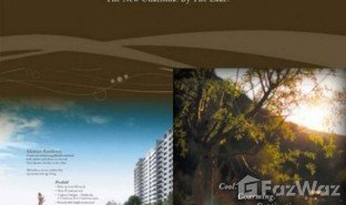 3 Bedrooms Property for sale in Bandar Johor Bahru, Johor Idaman Residences