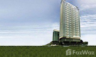 2 Bedrooms Property for sale in Plentong, Johor Imperia