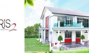 3 Bedrooms Property for sale in Bandar Johor Bahru, Johor Iris 2