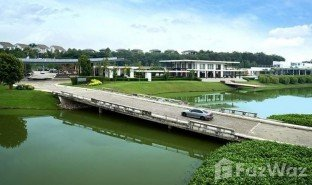 3 Bedrooms Property for sale in Kajang, Selangor Jade Hills