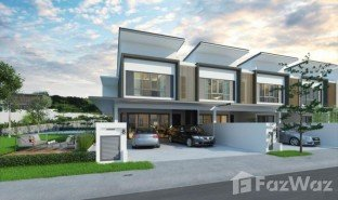 Studio Property for sale in Cheras, Selangor Kajang East