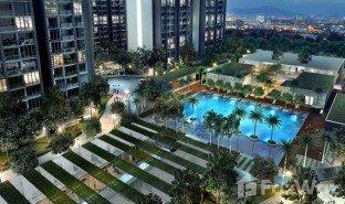 3 Bedrooms Condo for sale in Dengkil, Selangor Lakefront Cyberjaya Condominium