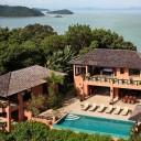Vanich Bayfront Villa