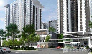 3 Bedrooms Property for sale in Petaling, Selangor Paragon 3