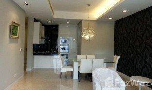 3 Bedrooms Condo for sale in Bandar Kuala Lumpur, Kuala Lumpur Pavilion Residences