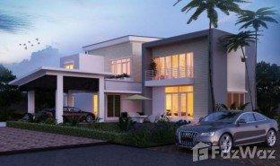 3 Bedrooms Property for sale in Kajang, Selangor Pelangi Heights
