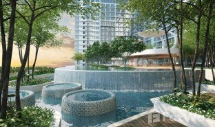 3 Bedrooms Condo for sale in Bayan Lepas, Penang Quay West Residence