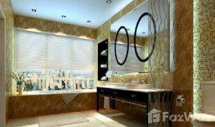2 Bedrooms Condo for sale in Bandar Kuala Lumpur, Kuala Lumpur Regalia @ Sultan Ismail