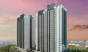 3 Bedrooms Property for sale in Ulu Kelang, Kuala Lumpur Residensi Setiawangsa @ Keramat Au3