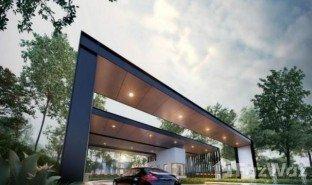 5 Bedrooms House for sale in Ampangan, Negeri Sembilan Residensi Sigc Seremban
