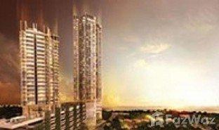 3 Bedrooms Property for sale in Bandaraya Georgetown, Penang Setia V Residences