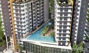 3 Bedrooms Property for sale in Damansara, Selangor Skyz Jelutong