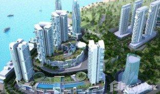 2 Bedrooms Condo for sale in Bandaraya Georgetown, Penang Southbay City