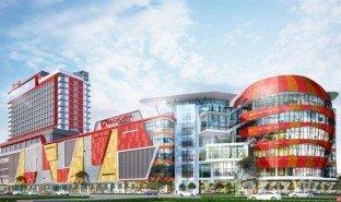 2 Bedrooms Property for sale in Bandar Kuala Lumpur, Kuala Lumpur Sunway Velocity Mall