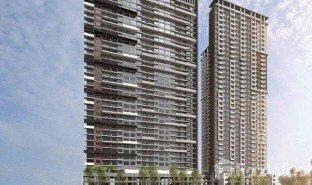 3 Bedrooms Property for sale in Setapak, Kuala Lumpur The Hamilton@Wangsa Maju