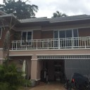 Palm Villas Phuket