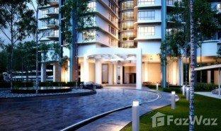 3 Bedrooms Condo for sale in Bandar Kuala Lumpur, Kuala Lumpur The Westside Ii