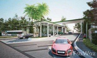 3 Bedrooms Property for sale in Cheras, Selangor Tiara South