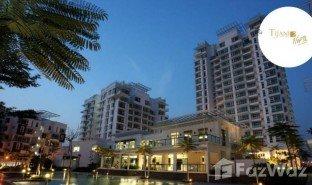 3 Bedrooms Condo for sale in Bandar Kuala Lumpur, Kuala Lumpur Tijani 2 North