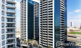 2 Bedrooms Property for sale in Al Tanyah First, Dubai Al Fahad Towers
