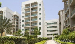 2 Bedrooms Property for sale in Al Tanyah Third, Dubai Al Samar