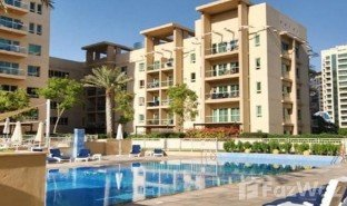 3 Bedrooms Property for sale in Al Sufouh Second, Dubai Al Sidir