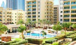 недвижимость, Студия на продажу в Al Tanyah Third, Дубай Al Thayyal