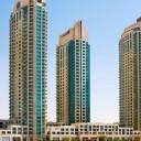 Burj Views