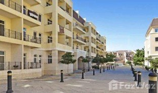 2 Bedrooms Property for sale in Al Hebiah First, Dubai Claverton House
