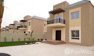 5 Bedrooms Villa for sale in Dubailand, Dubai Living Legends Villa