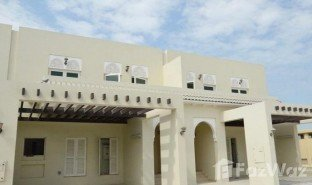 N/A Land for sale in Jebel Ali First, Dubai Al Furjan Townhouses