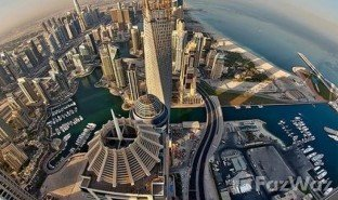 2 Bedrooms Apartment for sale in Dubai Marina, Dubai Emirates Crown