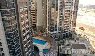 1 Bedroom Property for sale in Business Bay, Dubai Executive Towers