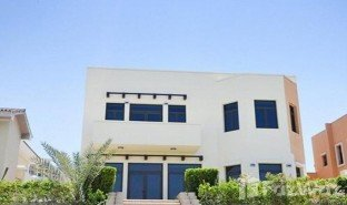 5 Bedrooms Villa for sale in Palm Jumeirah, Dubai Garden Homes