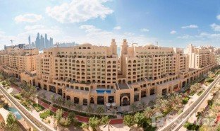 3 Bedrooms Property for sale in Palm Jumeirah, Dubai Golden Mile
