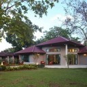 Pattaya Country Club Home & Residence