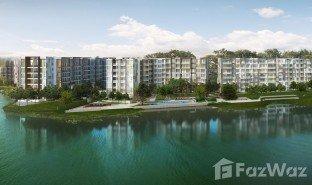 1 Bedroom Apartment for sale in Choeng Thale, Phuket Cassia Residence Phuket