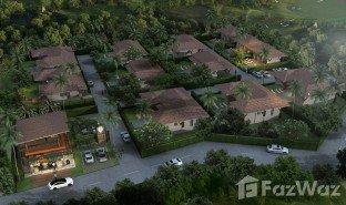 3 chambres Immobilier a vendre à Maret, Koh Samui Ozen Beach