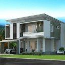 Malada Home and Resort