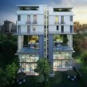 749 Residence
