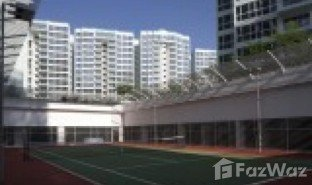 3 Bedrooms Property for sale in Paya lebar east, East region Waterview