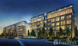 4 Bedrooms Condo for sale in Yishun west, North Region The Miltonia Residences